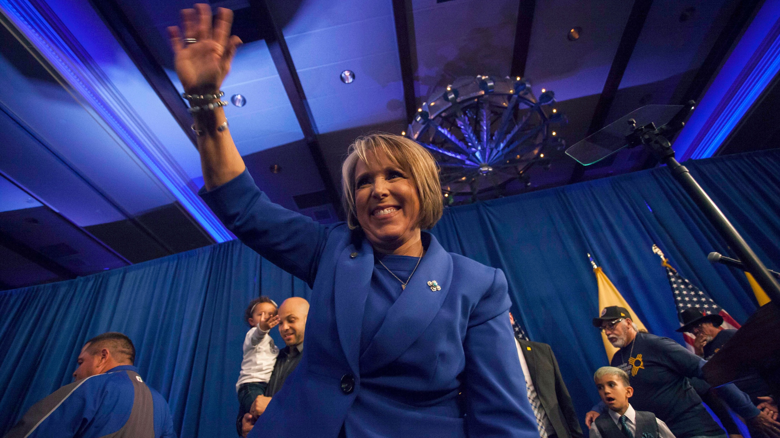 Election_2018_Governor_Lujan-Grisham_New_Mexico_96803-159532.jpg84483875
