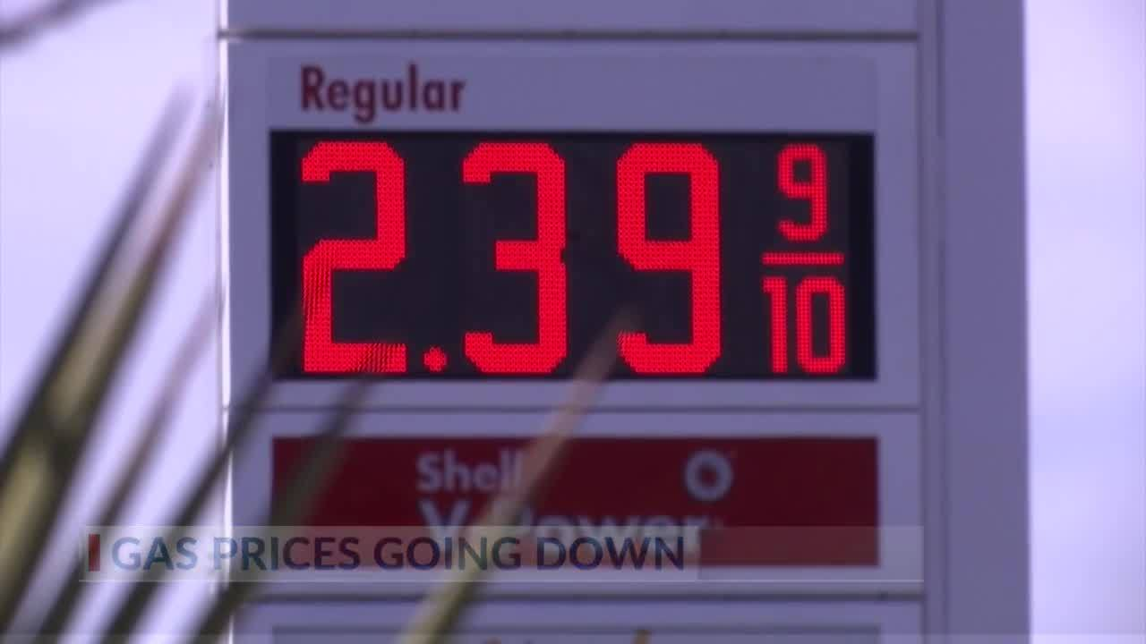 Gas_prices_going_down_in_El_Paso_area_7_20181212143852