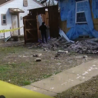 House Explosion_1548460675777.PNG.jpg