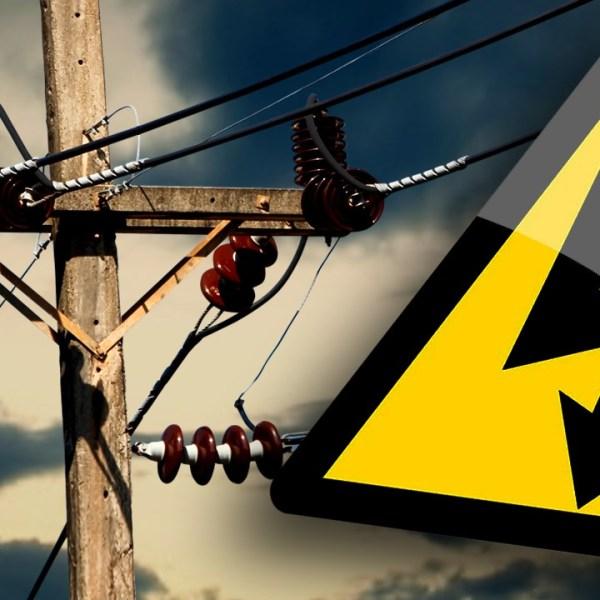 outage 2_1548130069223.jpg.jpg