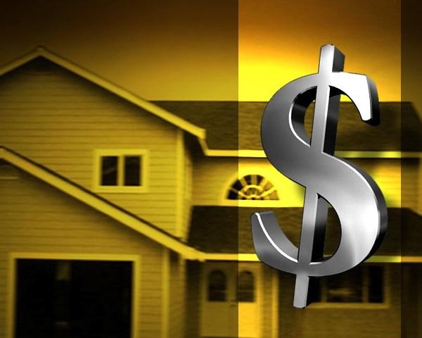 property_tax_pic_20150326080604