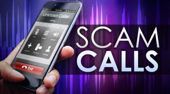scam calls_1528662645534.PNG.jpg