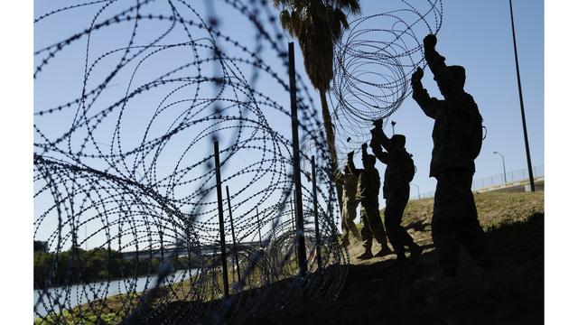 Border Military_1549239623004