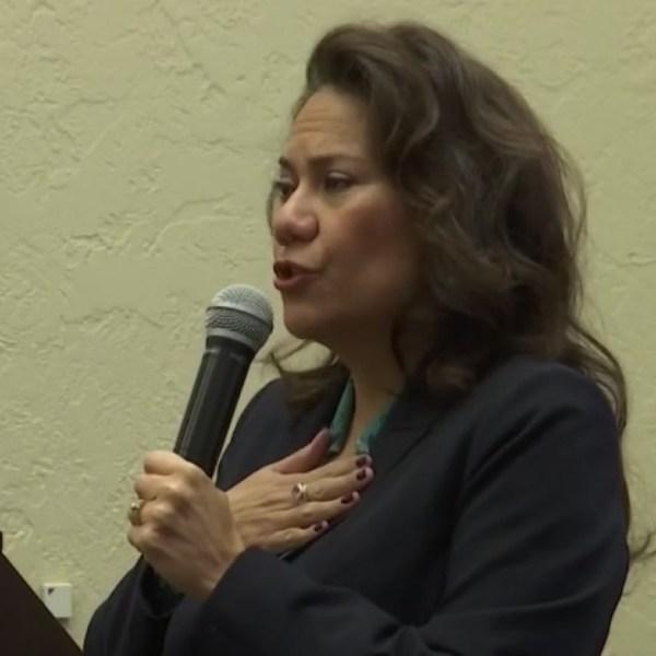 Congresswoman_Veronica_Escobar_hosts_fir_0_20190127023446