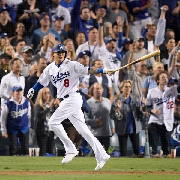 Dodgers_Machado_Baseball_49152-159532.jpg98639674