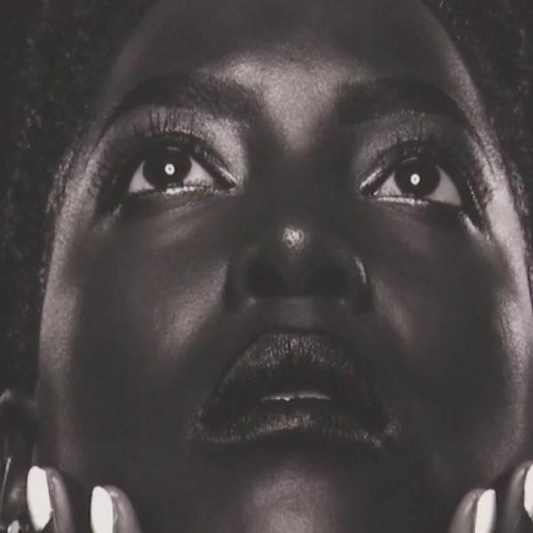 EPCC celebrates Black History Month through art