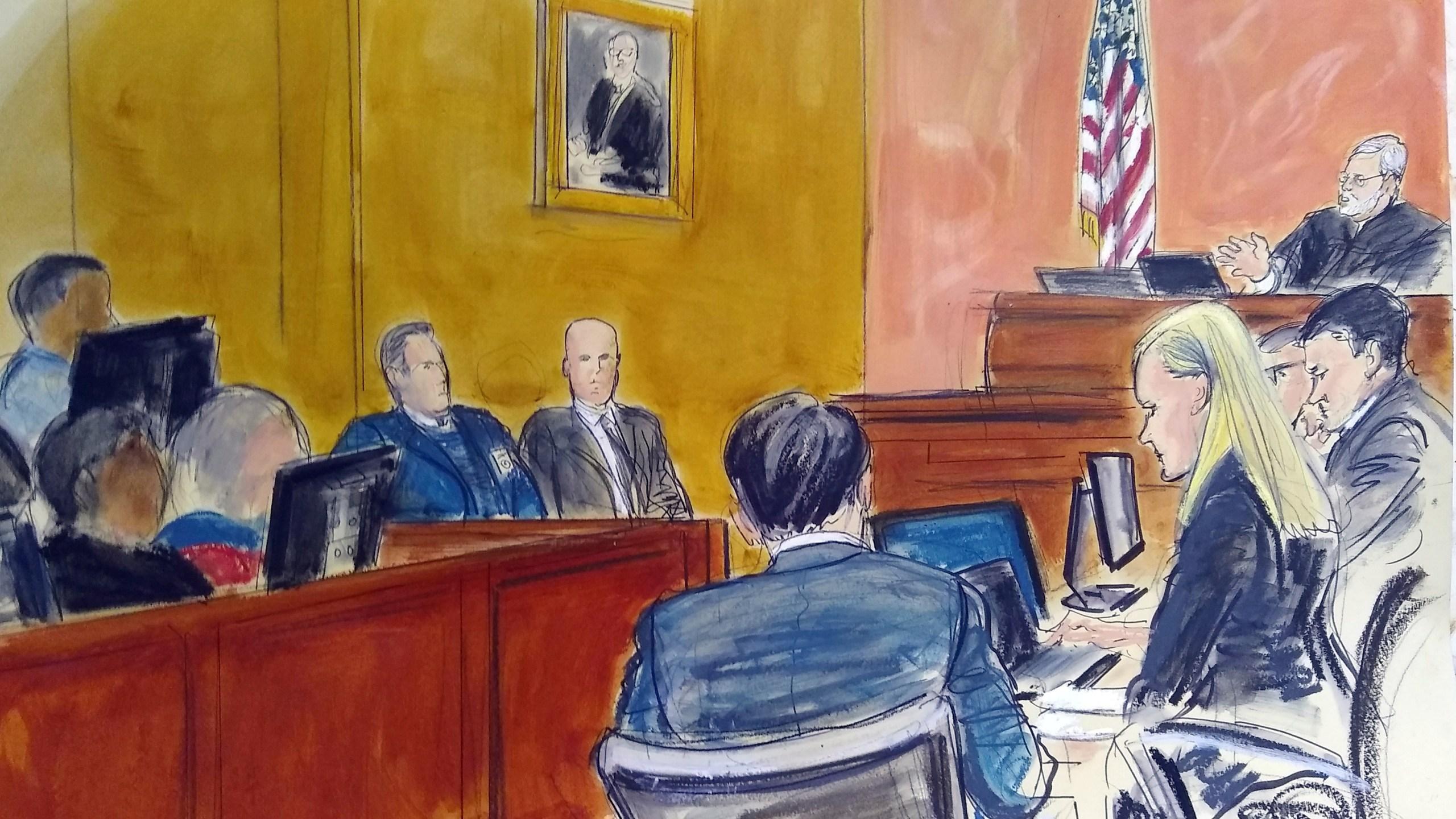 El_Chapo_Prosecution_81026-159532.jpg44631225