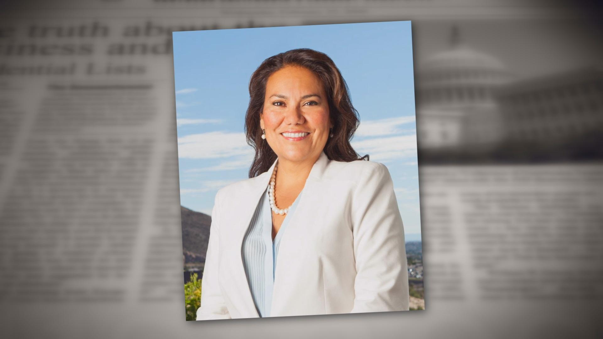 Escobar El Paso Times_1519011728236.jpg.jpg