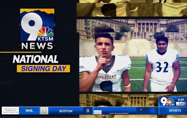 KTSM_2019_National_Signing_Day_Special_0_20190207024102