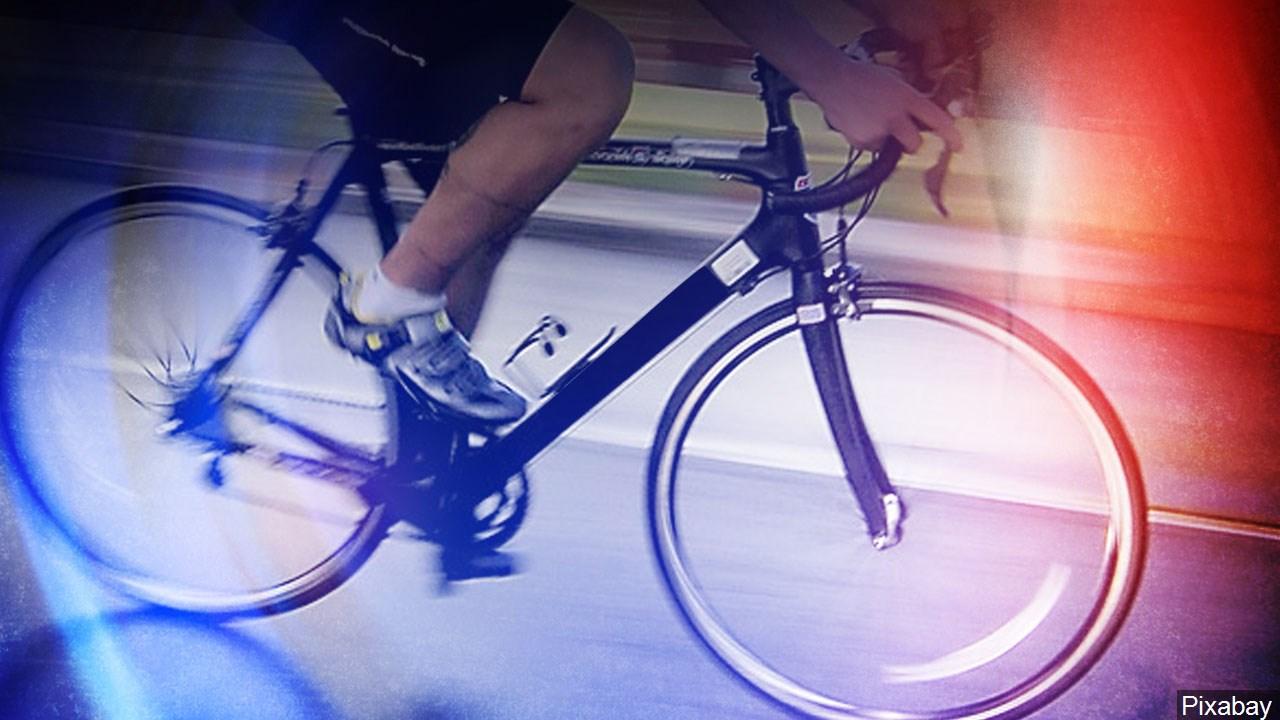 biker_1551393057450.jpg