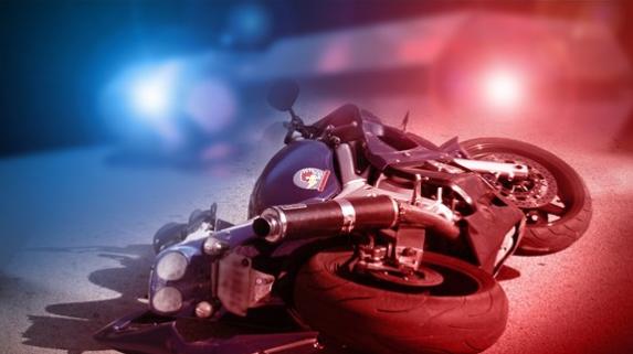 motorcycle crash_1536510529186.PNG.jpg