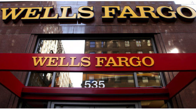 Wells Fargo-Investigation_1549576743802