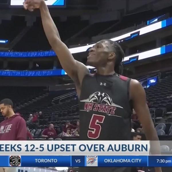 Aggies_look_to_upset_Auburn_9_20190321022438