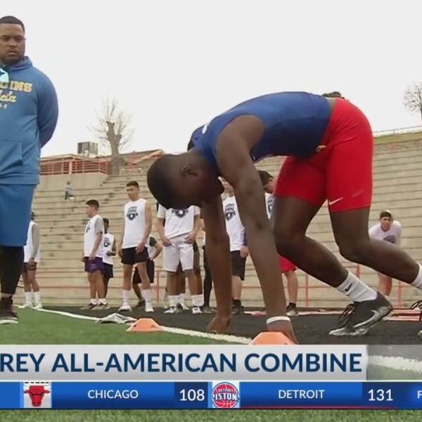 Blue_Grey_All_American_Combine_comes_to__0_20190311011957