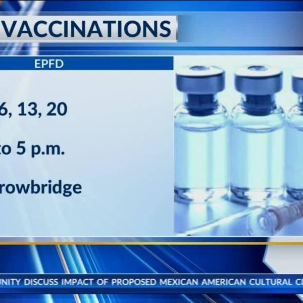 EPFD_Vaccination_Program_extends_through_7_20190304095956