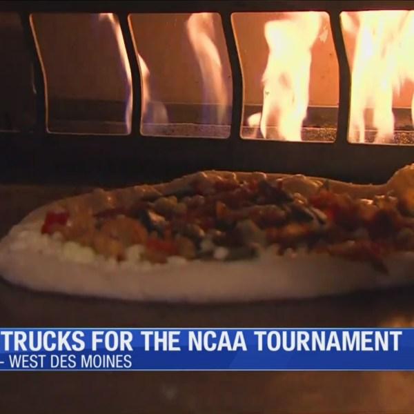 Food_trucks_prepare_for_NCAA_tournament_0_20190320165115