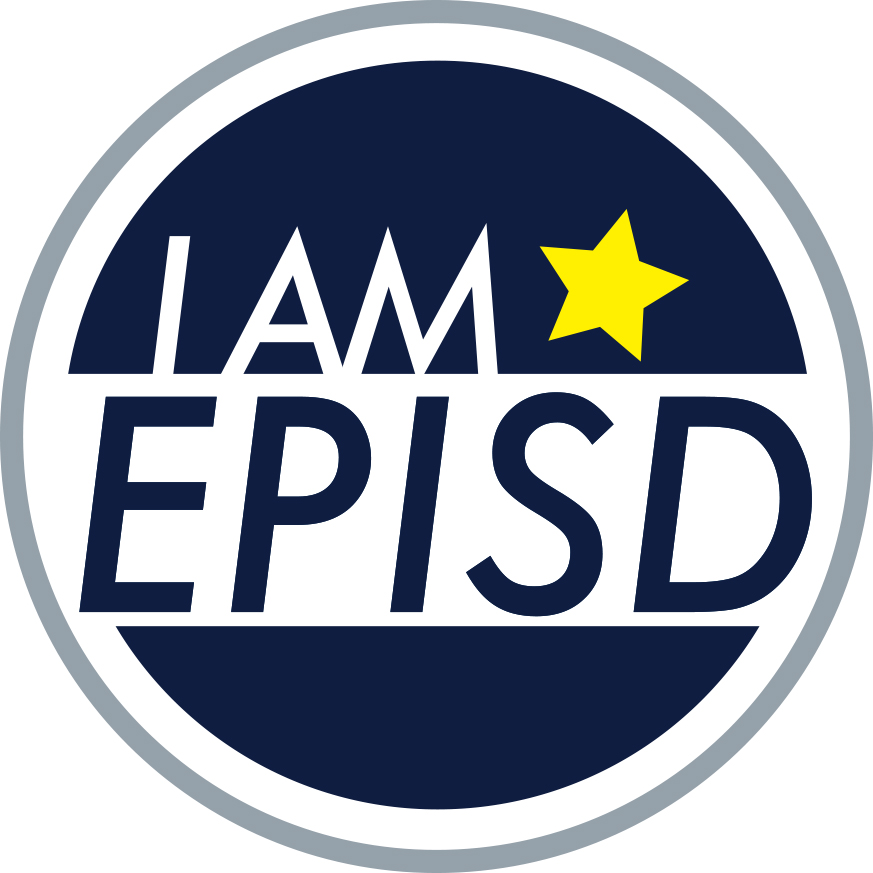 I am EPISD Logo_1517335734181