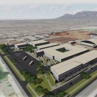 Irvin_High_School_breaks_ground_on_renov_0_20190309175644