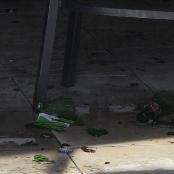 Man killed, another injured in Juarez bar shooting