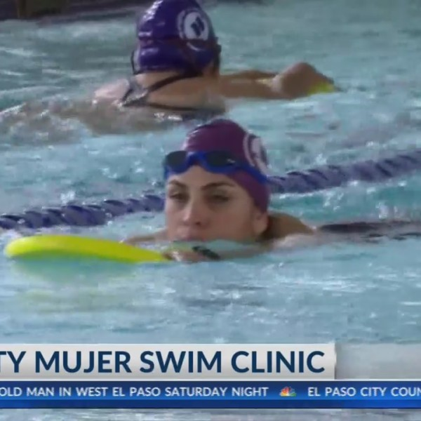 Mighty_Mujer_Swim_Clinic_0_20190305005821