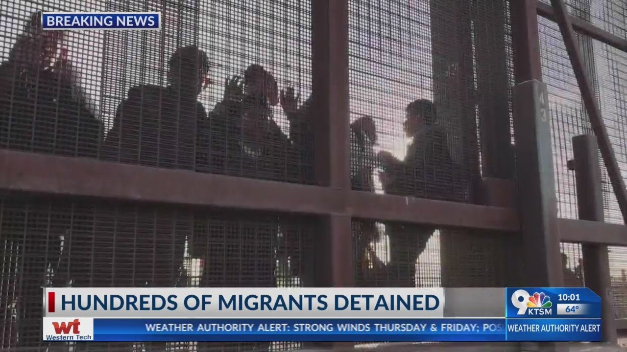 Migrants_at_the_Border_9_20190307054401