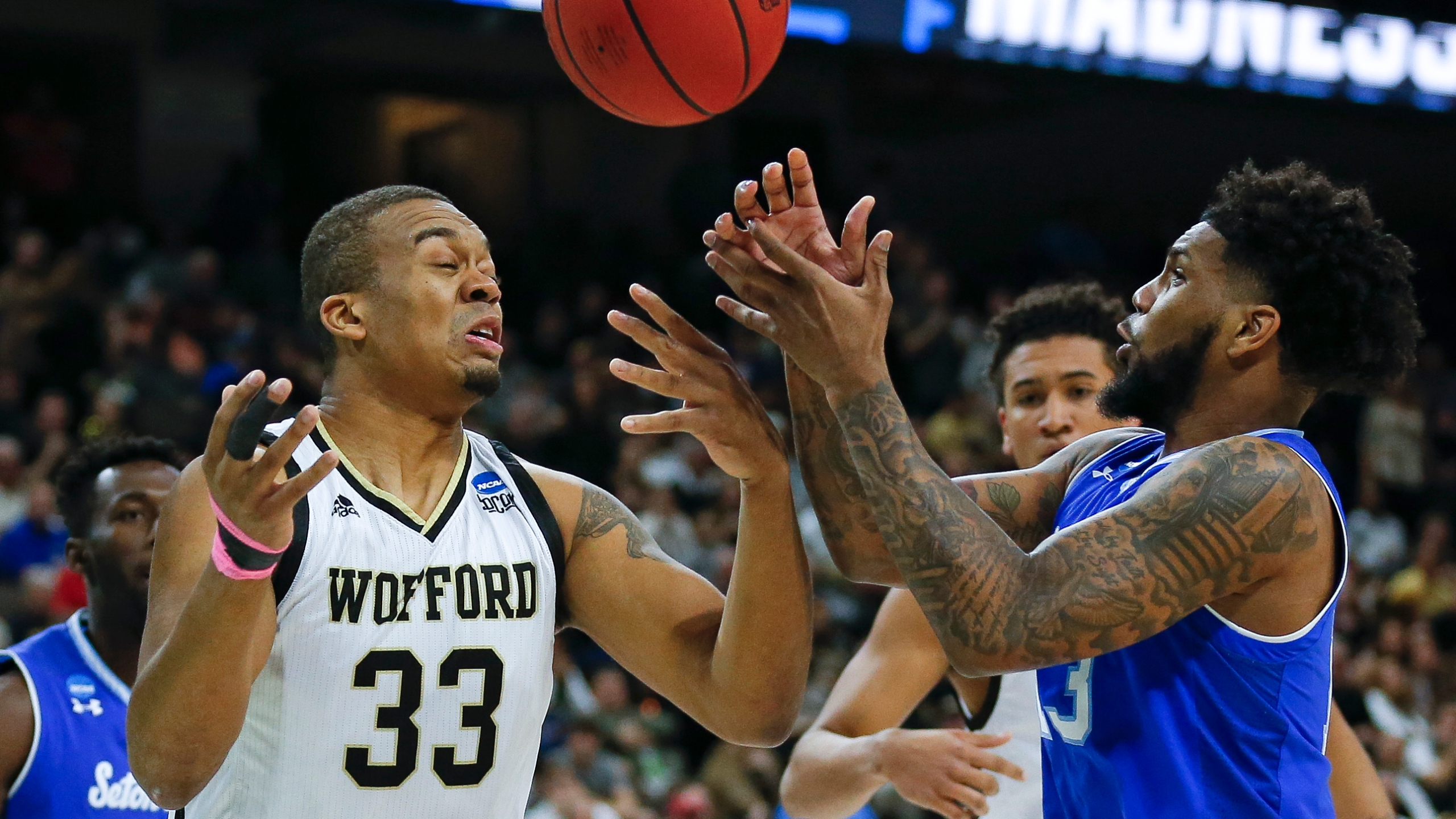 NCAA_Seton_Hall_Wofford_Basketball_77855-159532.jpg98534326