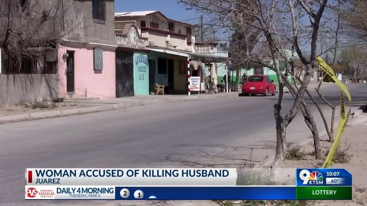 Police_investigating_separate_Juarez_mur_7_20190306080257