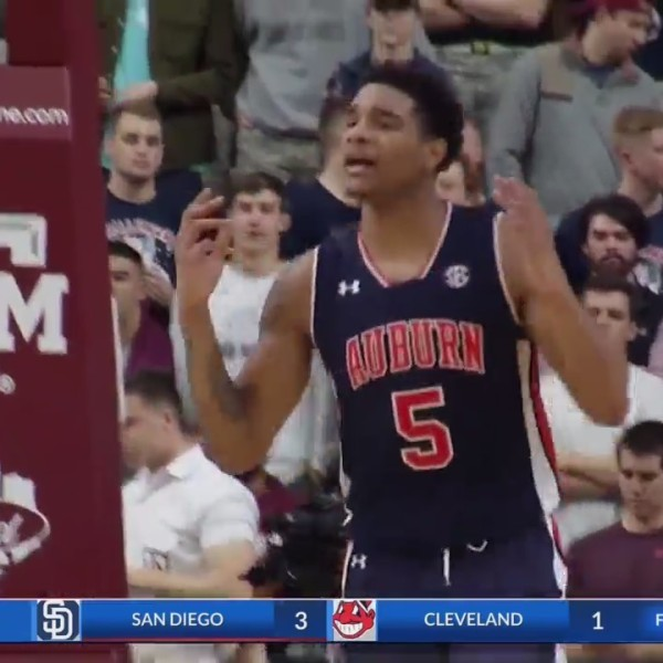 Scouting_Auburn__NMSU_must_defend_the_th_9_20190319005148