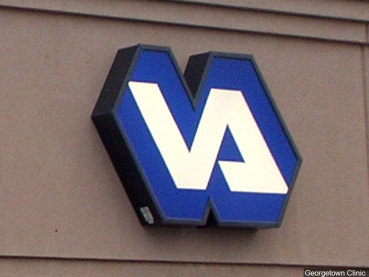 VA clinic logo_1457549532346.jpg