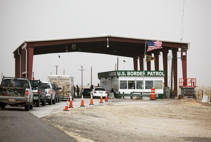West_Texas_Border_Patrol_Station_BD_TT_1553583278947.jpg