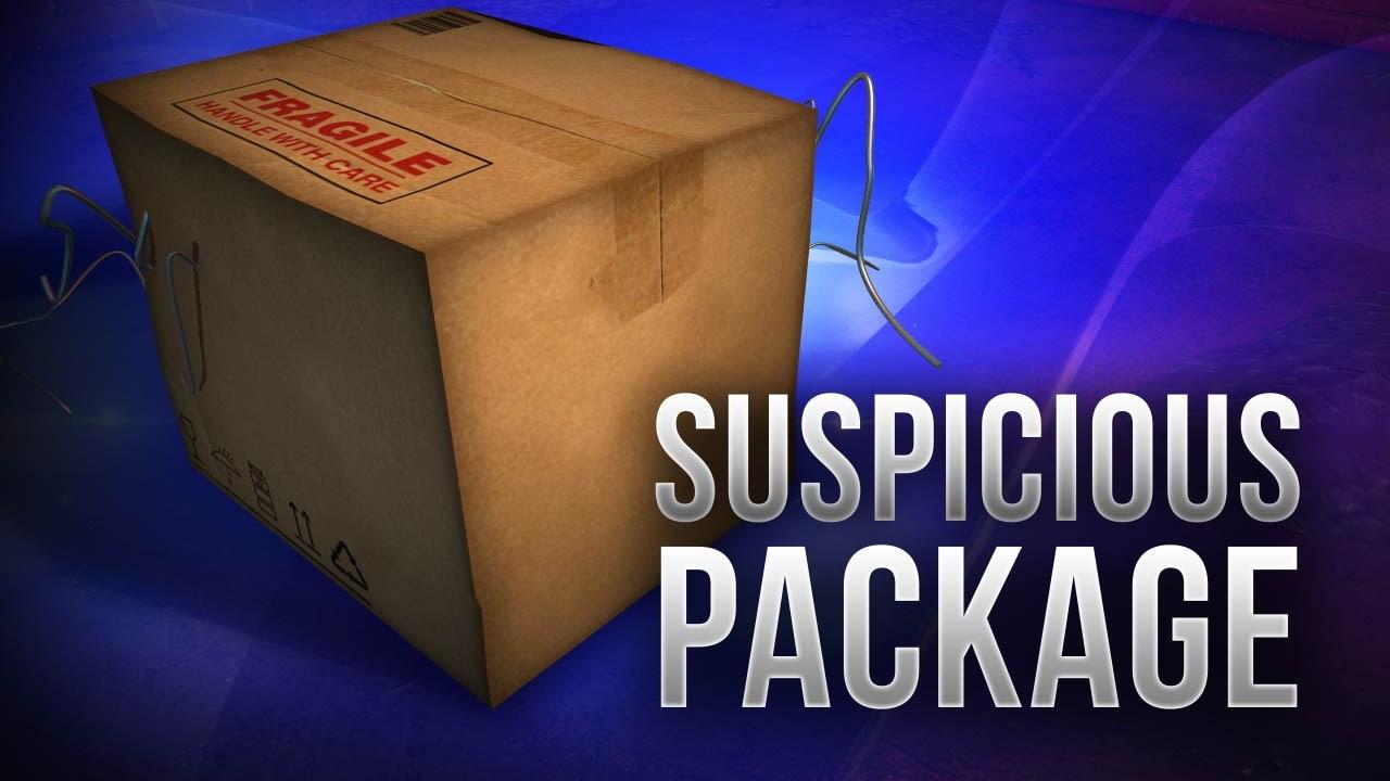 suspicious package_1551751166893.jpg.jpg