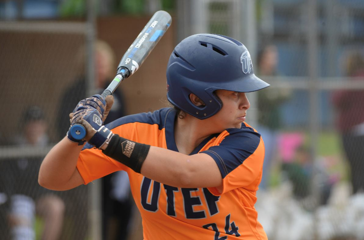 utep softball new_1551655758549.JPG.jpg