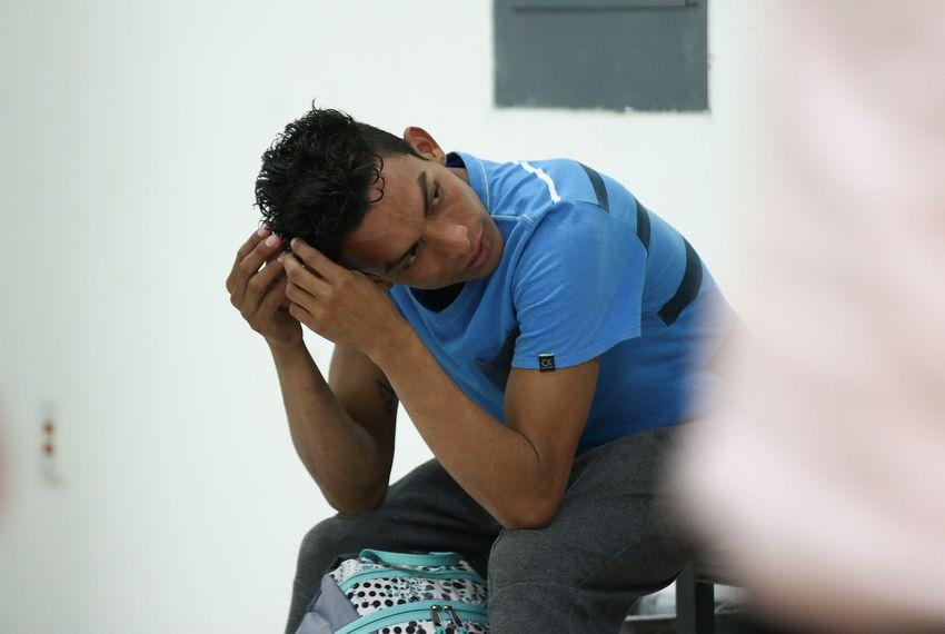 040518_Immigrants_Juarez_JR-09_TT_1554879371612.jpg