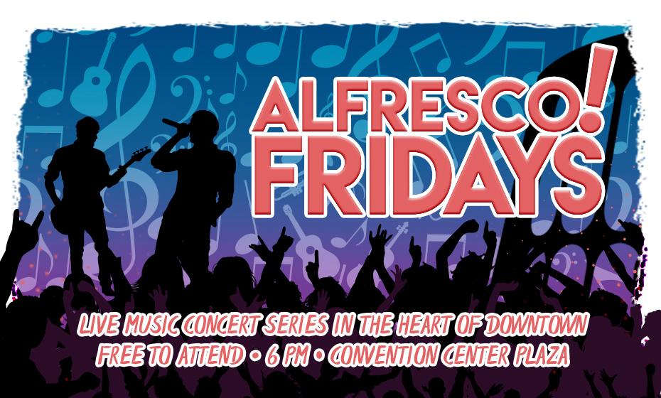 Alfresco Fridays_1556061348590.jpg.jpg