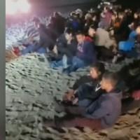 Border_Militia_Timeline_9_20190426010342