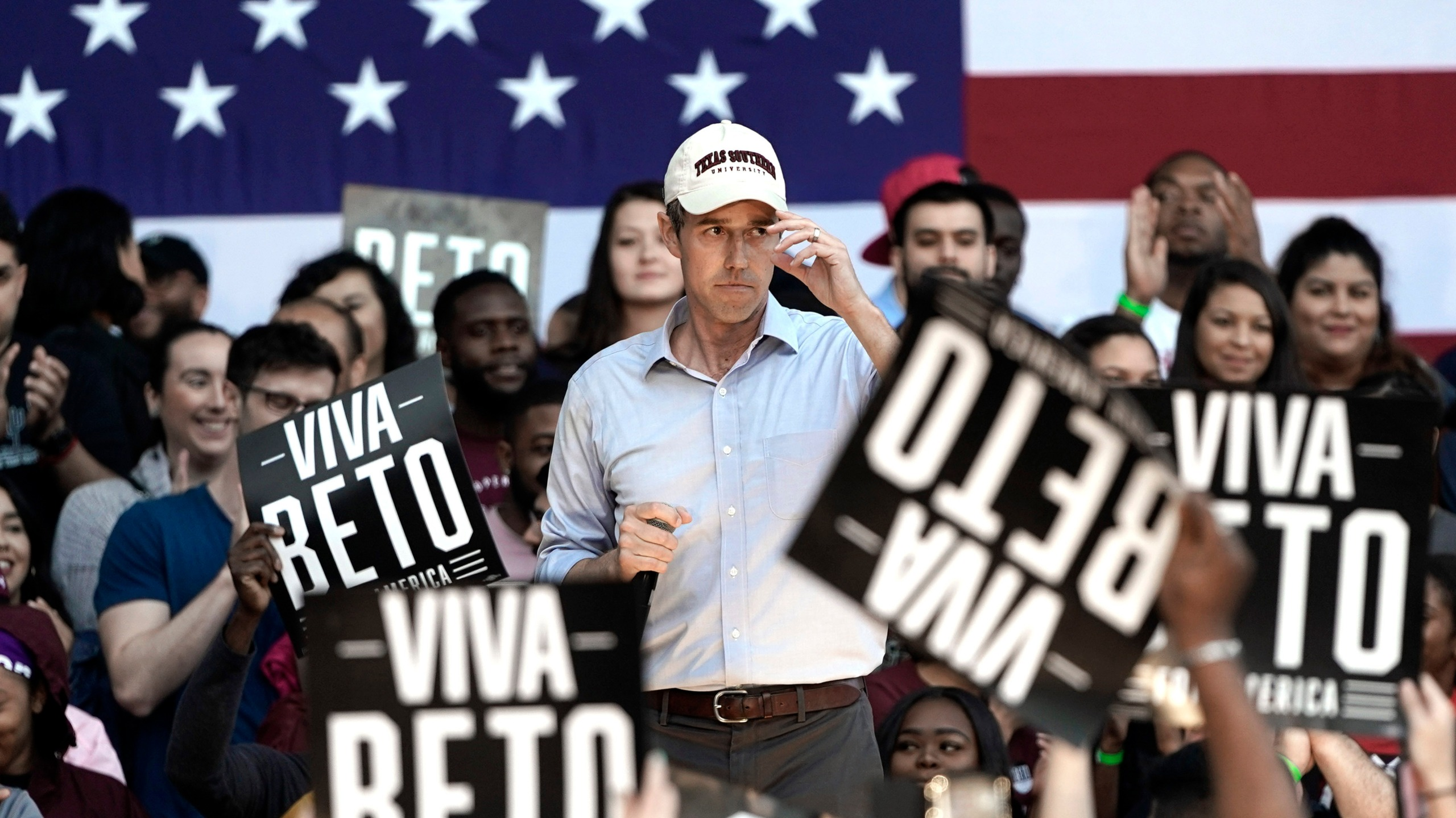 Election_2020_Beto_O'Rourke_92843-159532.jpg08548210