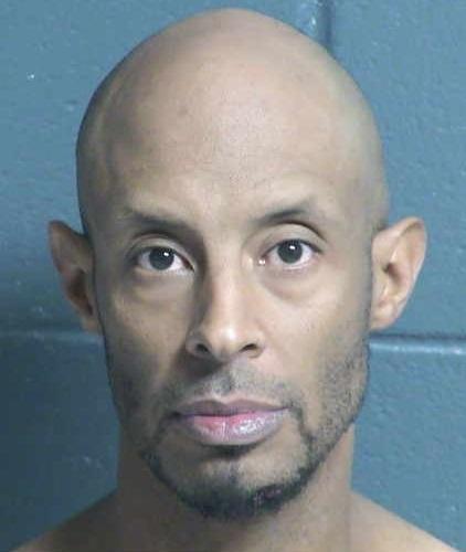 Jonathan Kerr Arrest mug[26947]_1555544488312.jpg.jpg
