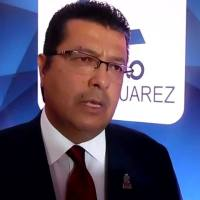 Juarez mayor: We will not tolerate criminal acts from migrants