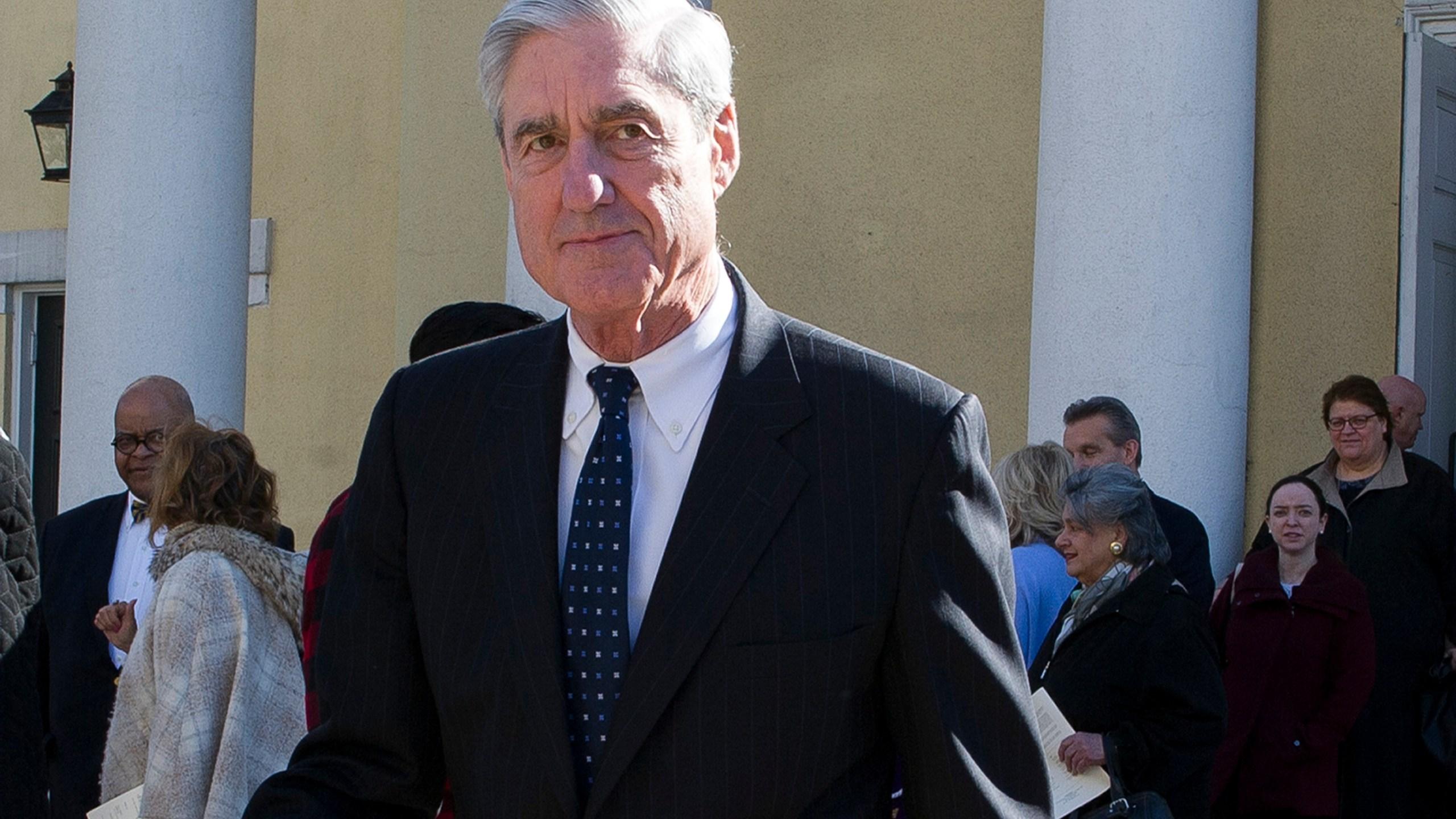 Mueller_The_Evidence_28016-159532.jpg63846629