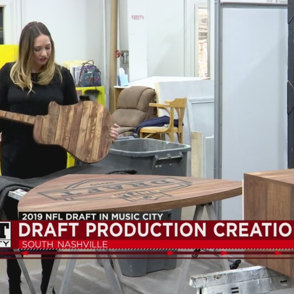 NFL_Draft_Production_and_stage_creation_0_20190418224229
