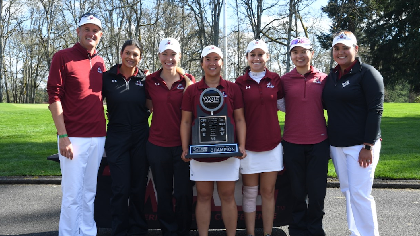 NMSUgolf_1556161685703.png
