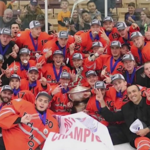 Rhinos_win_second_straight_Thorne_Cup_9_20190415001508