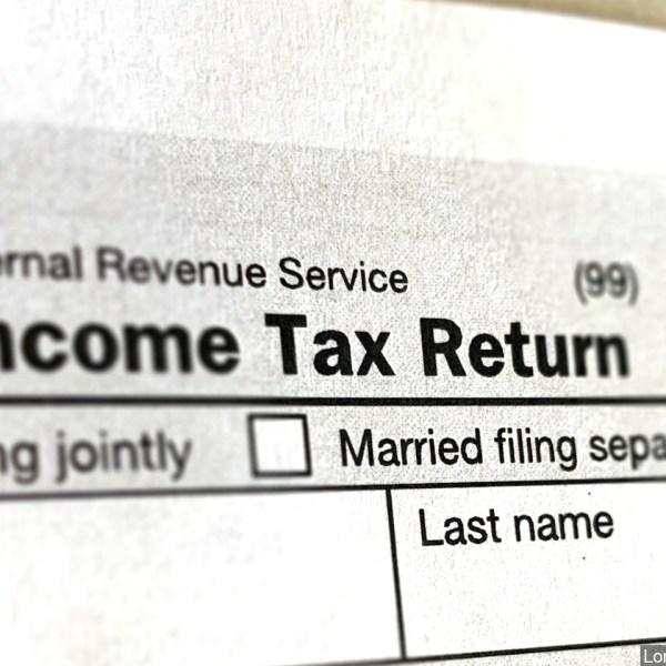 Tax Return_1555337661216.jpg.jpg