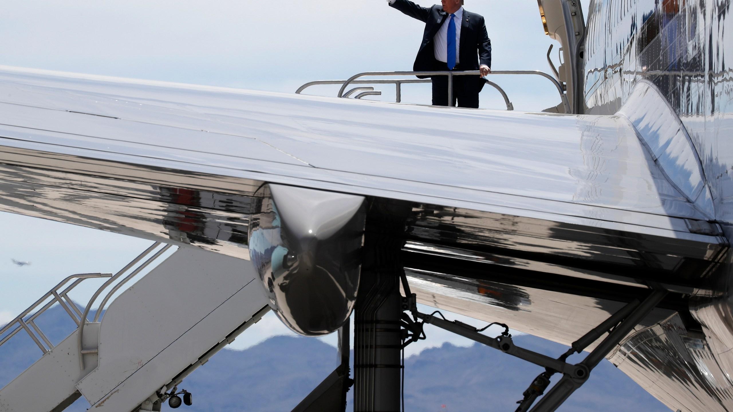 Trump_08710-159532.jpg19417787