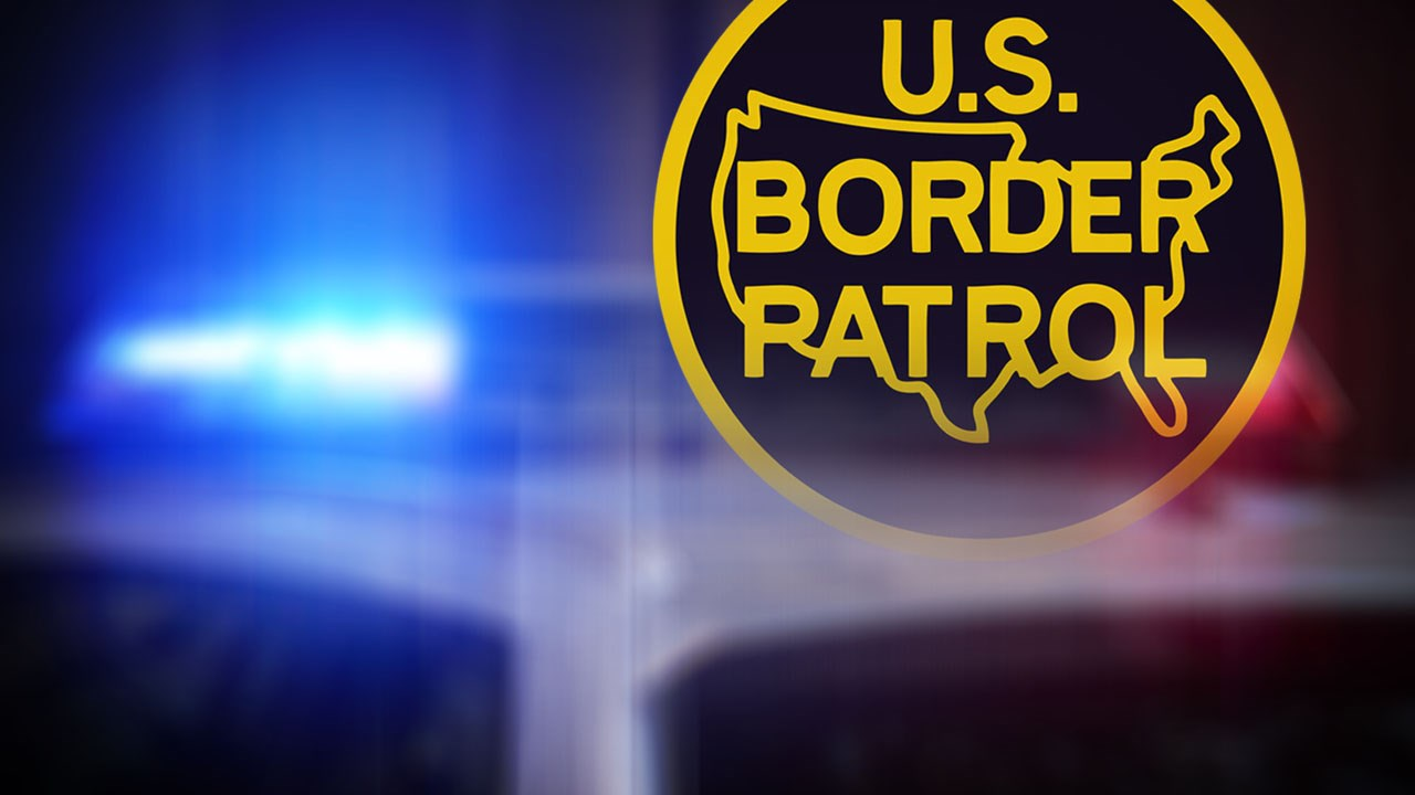 border patro_1554668073924.jpg.jpg