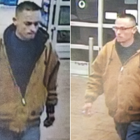 Crime Stoppers - Walmart Cell Phone collage[32732]_1556900776108.PNG.jpg