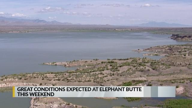 Elephant Butte_1558485316897.jpg_88517975_ver1.0_640_360_1558730652714.jpg.jpg