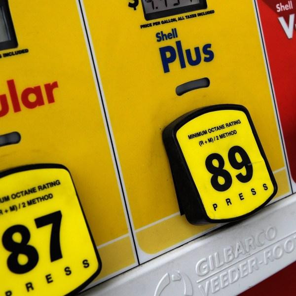 162145616_1558041659304 Getty Gas Pump