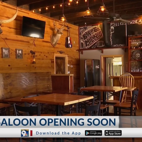 New_Outlaw_Saloon_and_Grill_opening_soon_0_20190529144620