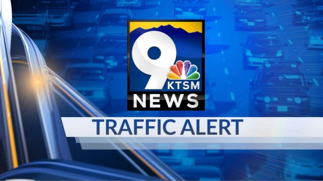27-Hour closure coming to East El Paso on Sunday